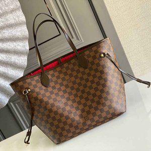 👠 LV Pochette Metis Women Monogram Bag Clutch👠